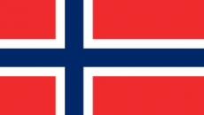 Viele Regionen in Europa bieten hervorragende Bedingungen für Urlauber, die ihr Reiseziel am liebsten zu Fuß erkunden. Eine besonders imposante Naturlandschaft präsentiert sich Wanderbegeisterten in Norwegen. Wer zum ersten Mal […]