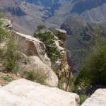 grand-canyon-14-1431993-m