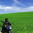 Naturidylle pur: Kurvige Strecken, atemberaubende Aussichten und spannende Routen – all das bietet ein Motorradurlaub in Österreich. Zweirad-Fans können sich hier individuelle Routen zusammenstellen, die ganz auf ihre Bedürfnisse zugeschnitten […]